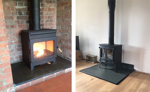 africa building a trades installers fireplace south gumtree classifieds plumstead